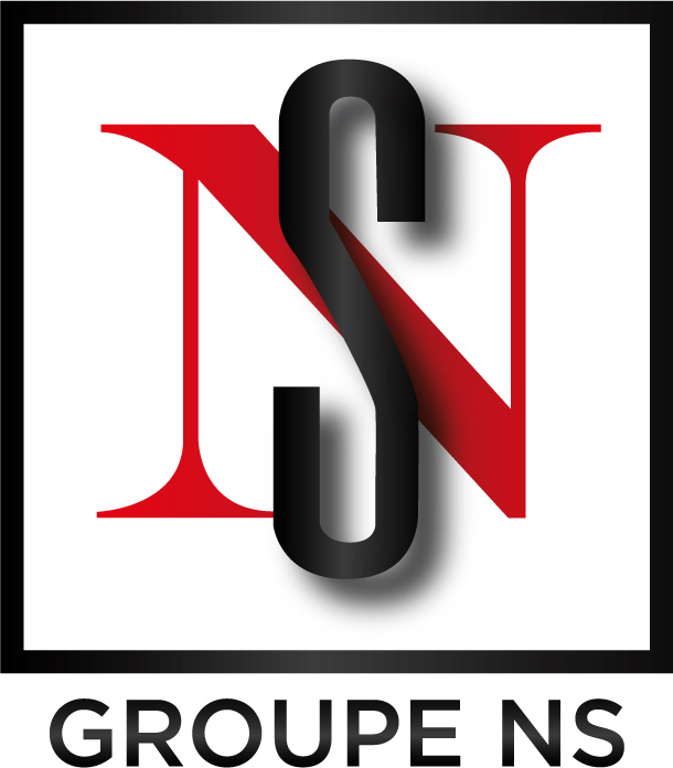Groupe NS
