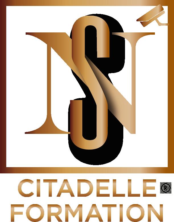 NS Citadelle Formation