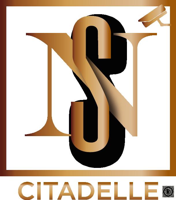 NS Citadelle