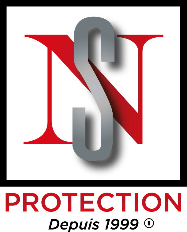NS protection
