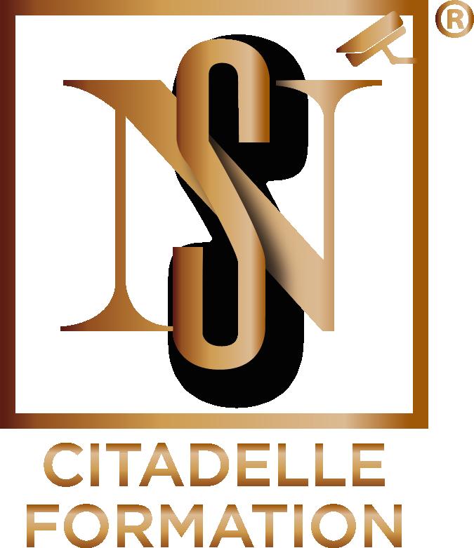 Logo Citadelle Formation