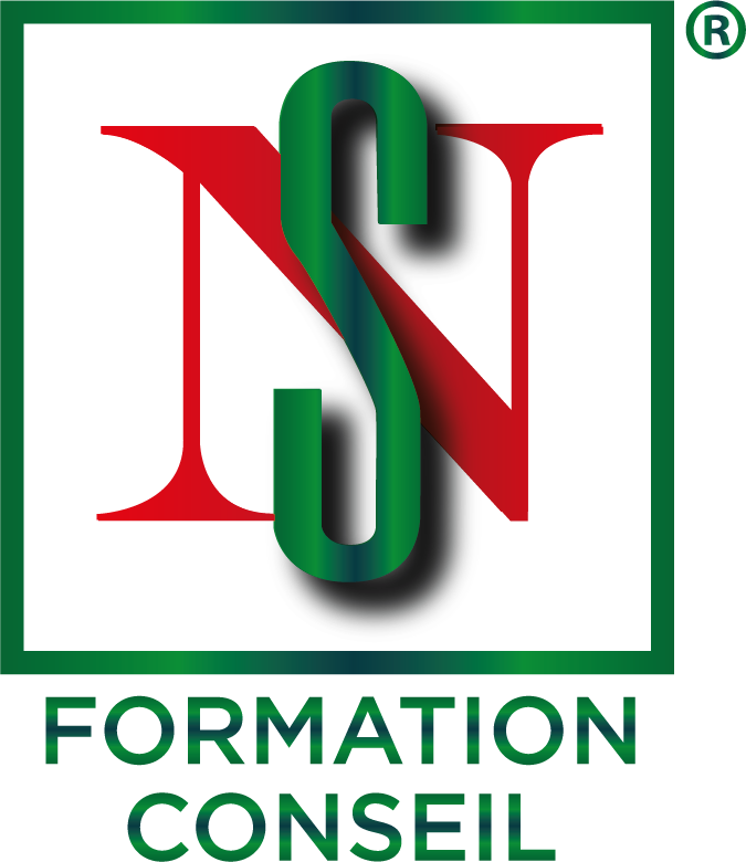 NS Formation Conseil